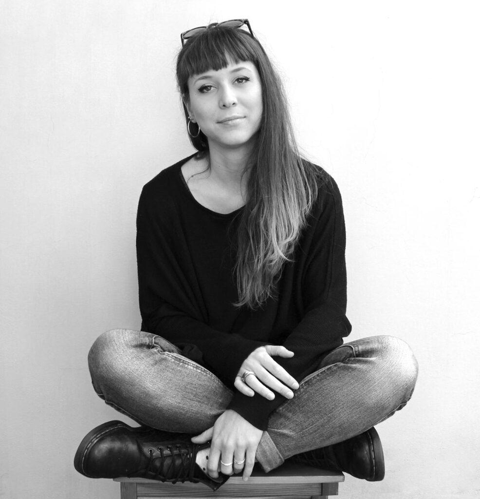 Silvia Favero, Progetto Undici