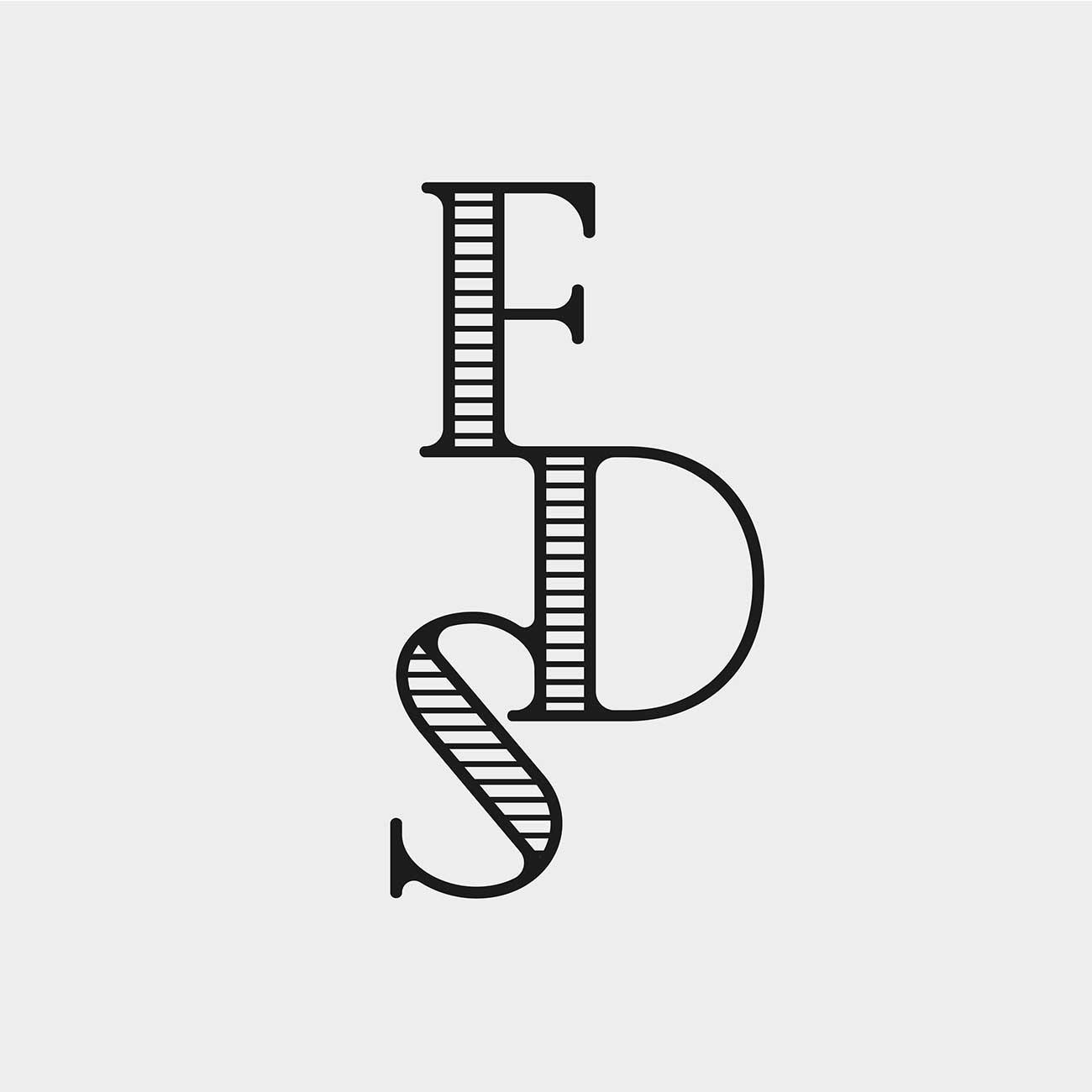 Fiori di Spezie - Portfolio, Progetto Undici, Firenze